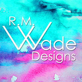 R. M. Wade Designs